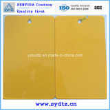 Hot Sale Thermosetting Powder Coating