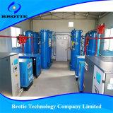 Generador de Oxigeno Brotie