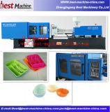 Venda de chapas de plástico quente personalizadas e tigela fazendo a máquina