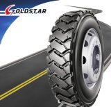 Ausgezeichneter Qualitäts-LKW-Reifen 315/80r22.5