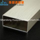 Qualitäts-dekoratives Aluminiumprofil