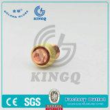 TIG van het Koper van Kingq Wp12/85z14-85z19 de Ring van het Lassen