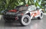 Fern-LKW, Spielwaren, RC Produkte, elektrisches Fahrzeug