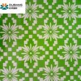 PPGI mit bester Qualität und preiswerterem Preis-Export zu Tanwan