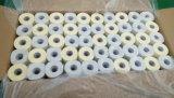 Cinta Maksing Pre-Sujetada con cinta adhesiva de la película para los pintores