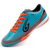 Gioco del calcio Shoes Broken Nail Soccer Boots per Men (32718-1)