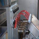 De professionele Machine van de Verpakking van het Pak van de Stok van Multlan van de Vervaardiging