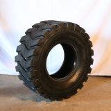 China-Fabrik-Lieferant mit Spitzenvertrauens-Ladevorrichtung Tyres20.5/70-16