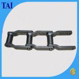 Catena saldata serie dell'acciaieria di larghezza (WR159)