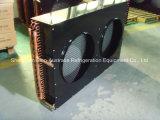 Luftgekühlter Kondensator Ca-20/70