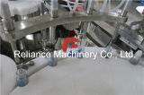 Roll on Máquina Tapadora de llenado de aceite esencial