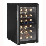 Отель поощрения вино с охладителя 28бутылок вина 750 мл большой емкости
