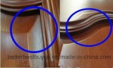 Chambre modèle classique Using porte en bois/en bois à vendre