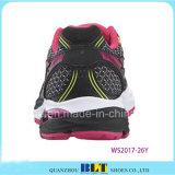 Ботинки спорта женщин для Wholasale