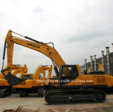 La marca mundial de la venta caliente 33ton 330 excavadora