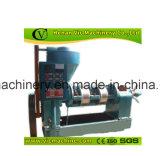 Nuovo tipo pressa di olio, pressa di olio della vite di controllo di temperatura (VIC-112C)