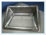 Metallo di montaggio di metallo che timbra muffa