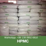 Строительство HPMC категория используется в гипс на основе гипса
