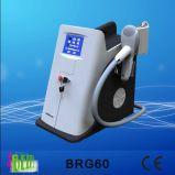 Máquina de congelação portátil do Cellulite de Lipo (BRG60)