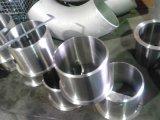 ステンレス鋼Dn150 Sch20の長いタイプカラー