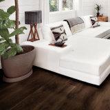 Пвх плиткой полом для спальные комнаты