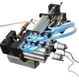 Elektrischer pneumatischer Typ Schalen-Maschine