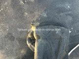 護岸の保護のためのGeotextileフィルター砂の排水袋