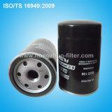 Filtro dell'olio W719 21/W719 27/W719 30 per le parti dell'automobile