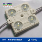 Nuovo LED Module Waterproof 5730 LED Module con Len