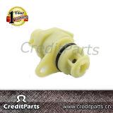 Sensor de velocidade das peças de automóvel para Peugeot (9623111980, 616070, 9635080680)