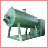 Rührstange-Vakuumtrockner/trocknende Maschinen-trocknendes Gerät für Feuchtigkeitschemikalie