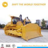 Shantui DP32 Bulldozer trator de esteiras para venda