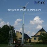De woon Prijs van de Turbine van de Wind van de Generator van de Wind 3kw