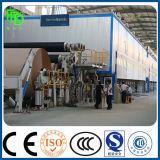 3600mm de alta resistencia de la máquina de fabricación de papel corrugado y Papel Kraft/máquina de ranura máquina de papel