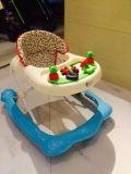 Carro de bebê de qualidade superior / Brinquedos para bebê Pequenos Walkers / Baby Products Hot Selling Baby Walker Baby Car
