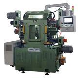 Вращающийся передачи машины инструмент для металлов процесса