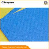 Espuma de EVA Pesado de intertravamento Puzzle Piso tapete do ginásio de trabalho Teakwondo tapete do ginásio de treinamento