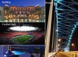 100W LED Flut-Licht für Stadion-Beleuchtung