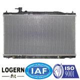 Mécanique Auto radiateur pour Honda CRV Moteur 2.4L'07-08 13031 au PPP :