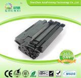 Cartucho de toner CF226A CF226X novo compatível para HP PRO M402 Mfp M426