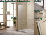 CE Certificate Frameless Shower Enclosure / Shower Cabin / Shower Room