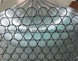 5%-29% tubo del vetro al piombo, tubo della lampada di CFL