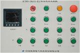 36kVA Rlc 저항하는 유도적인 전기 용량 짐 은행