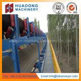 Транспортер добычи угля OEM ленточного транспортера Китая