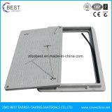 Retângulo melhores materiais compósitos Tampões Pt124
