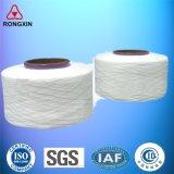 Material del Spandex para la fábrica del pañal