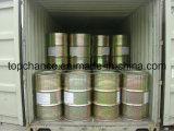 よい価格の良質Abamectin 95%Tc