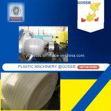 Beständiger Hochgeschwindigkeitsschaumgummi-Plastikblatt des Betrieb-EPE, das Maschinerie herstellt