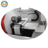 Мини-винторезный станок токарный станок с ЧПУ малого инструменты машины