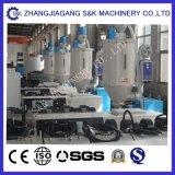 Maquinaria da extrusora da tubulação de PPR feita em China
